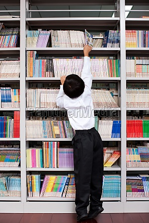 a primary school learning photo gallery