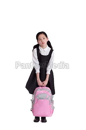 helpless children fatigue alone students oriental