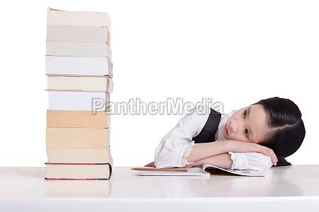 academic burden on students is too