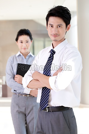 people confidence adult office white collar