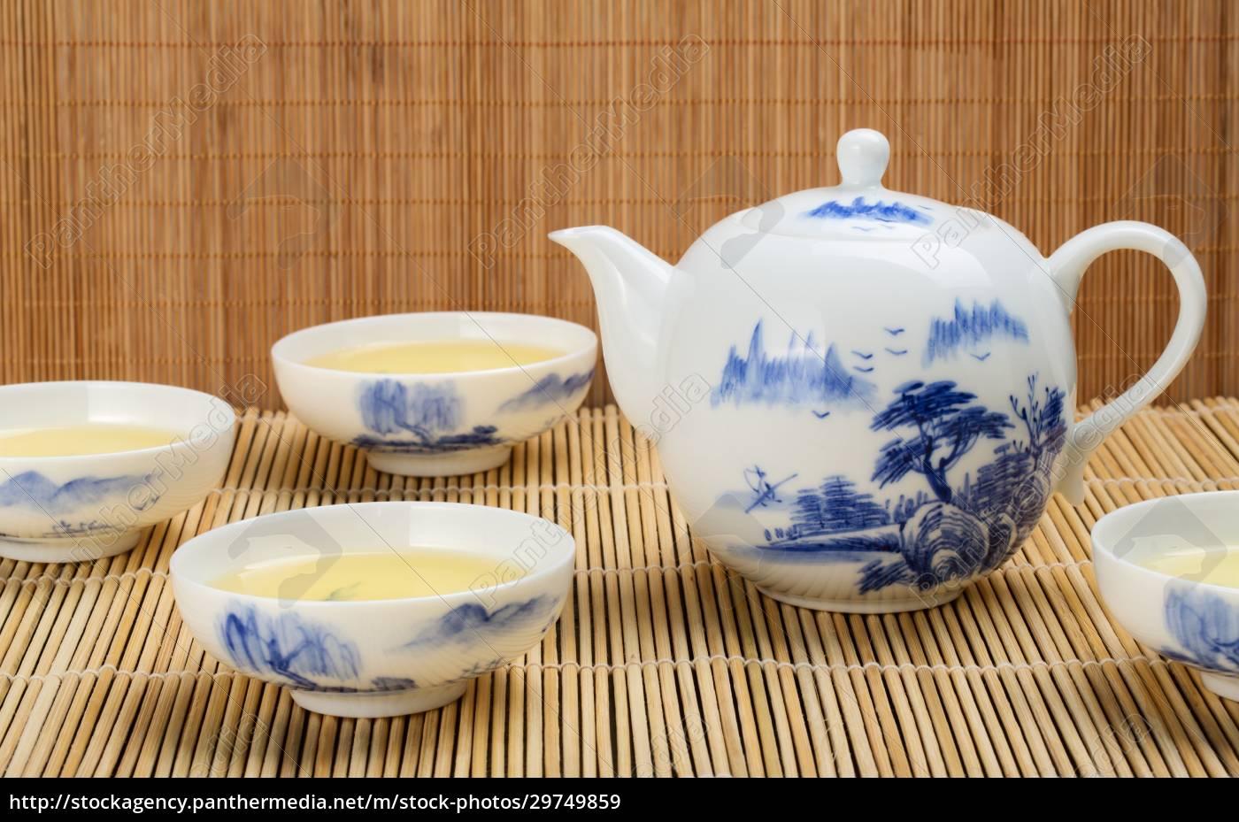 china's, tea, culture - 29749859