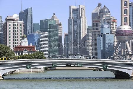 horizontal frame river prosperity daylight outdoors