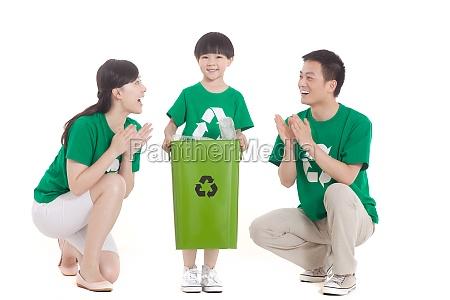 childhood marriage environmental issues take it