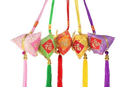 auspicious scented sac luxx sachet culture