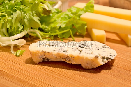 healthy food french food cheese indoor