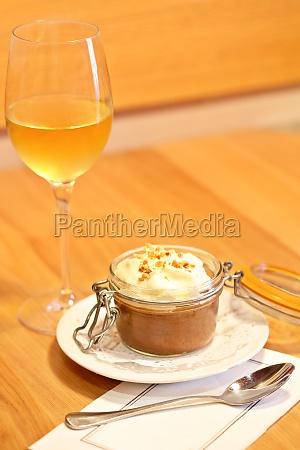 vertical frame indoor luxx food wine
