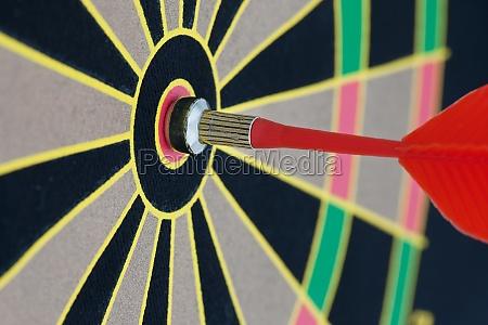 target no one darts target plate