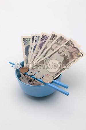 finance devaluation no one financial management