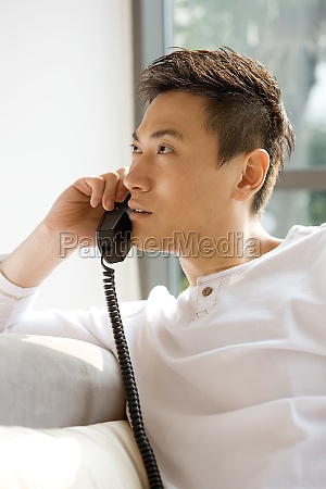 asian asia oriental figures leisure adult