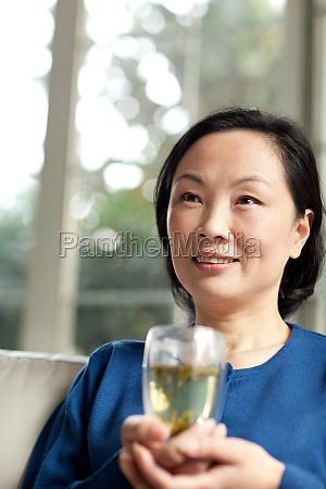 seniors 60 adult oriental longevity