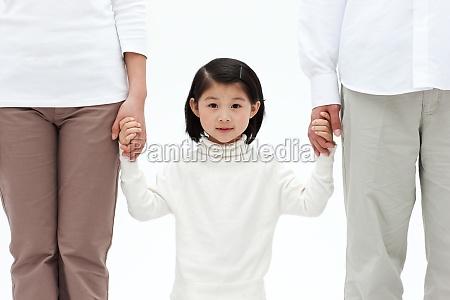 oriental figures oriental asia children family