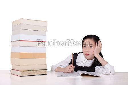 book shed shot stress challenge education