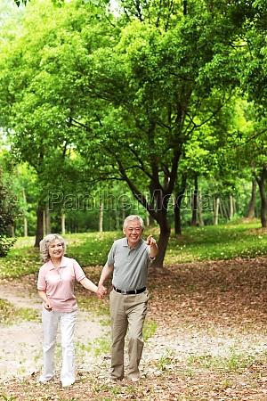 short sleeves retirement older woman intimacy
