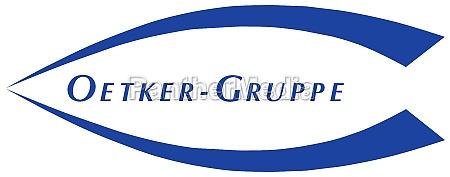 logo of the german family company