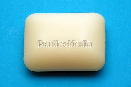 antibacterial, hand, soap - 29759589