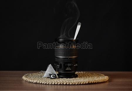 canon black tea