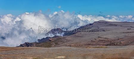 bale mountain ethiopia