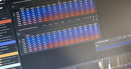ecu tuning software