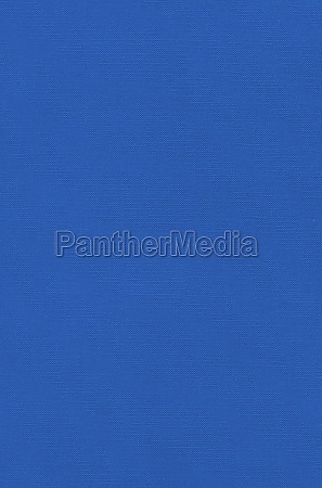 marine blue canvas texture background