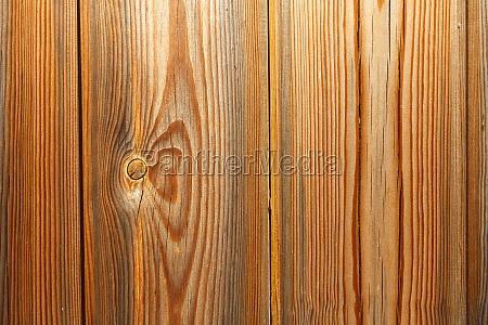 old wood worn