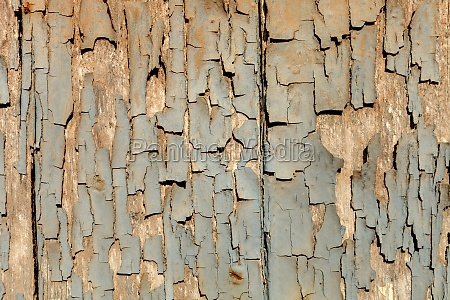 wallpaper weathered wood