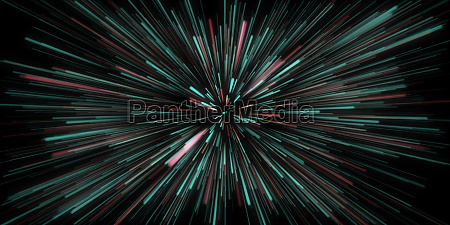 speed abstract