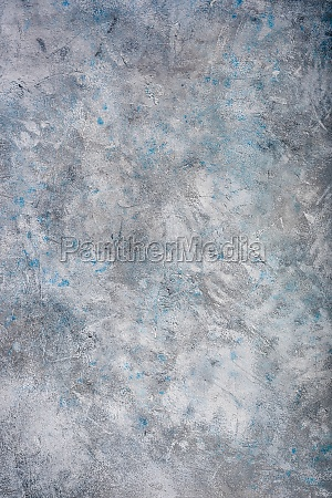 gray textured concrete wall background