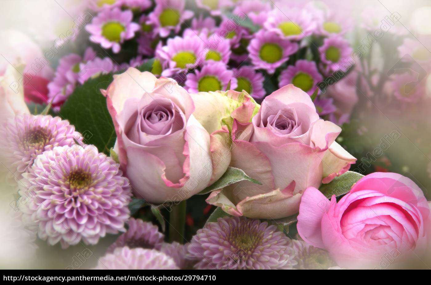 pink, flowers, mothers, day, still, life - 29794710