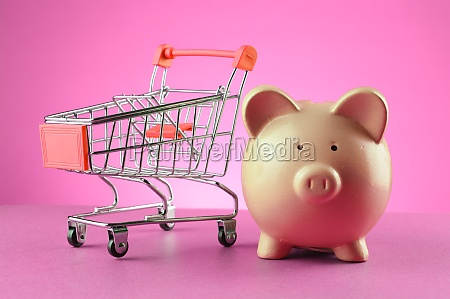 save to shop