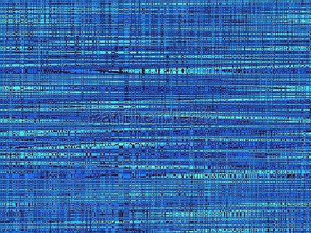 texture of blue background blue horizontal