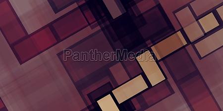 multimedia technology background