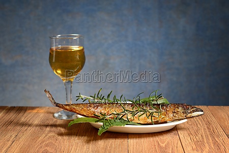 naturally cooked fish recipes