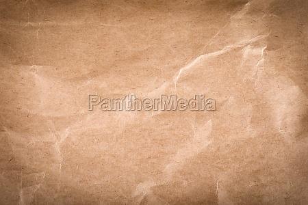 old paper texture vintage brown paper