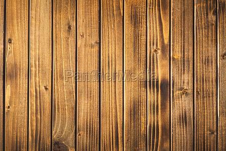 plank wooden background
