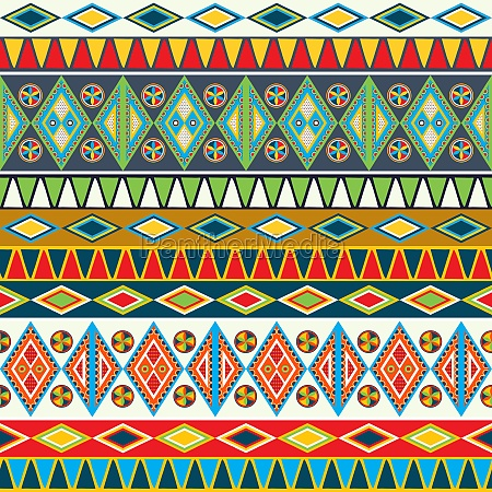 najdi style pattern 9