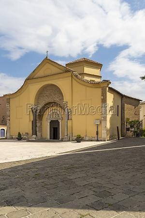 santa sofia church chiesa di santa