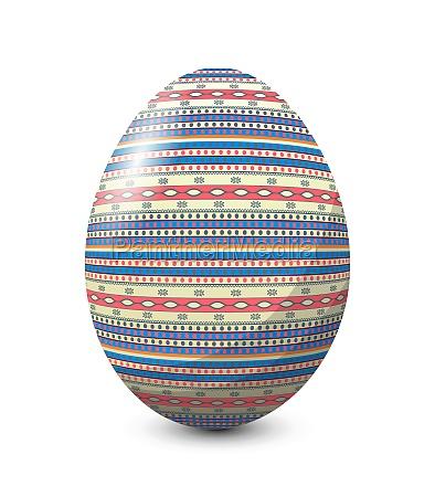 easter egg 21
