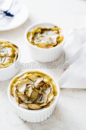 kosher gluten free chicken pot pie