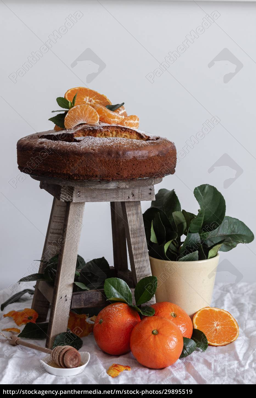still, life, of, fresh, appetizing, cut - 29895519