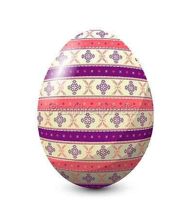 easter egg 19