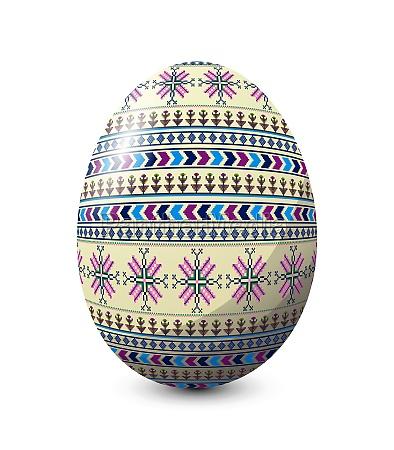 easter egg 15