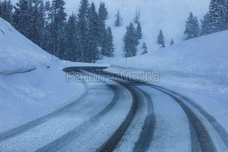 united states idaho sun valley road