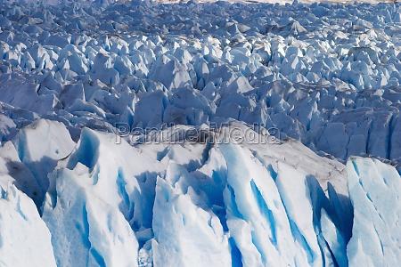 perito moreno glacier glacier national park