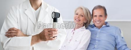 skin acne dermatologist doctor before allergy