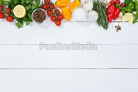 vegetables healthy vegan clean eating organic