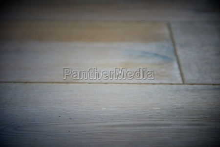 retro wood background