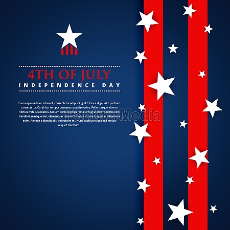 congratulations on the independence day of
