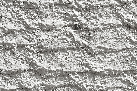 background, the, old, white, cement, wall - 30060439