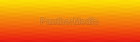 abstract red orange background gradient