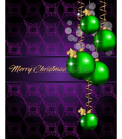 2022 merry christmas background for your